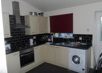 Thumbnail Room to rent in Manor Road, Mitcham, London