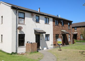 Thumbnail 2 bed flat for sale in 13 Magher Donnag, Ponyfields, Port Erin