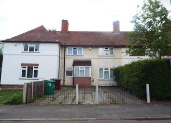 Thumbnail Property for sale in Manton Crescent, Beeston, Nottingham, Nottinghamshire