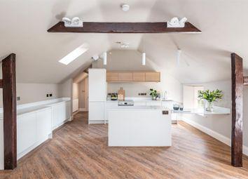 1 bed flat to rent in Apartment 9, Leat House, 71 Welham Road, Norton, Malton YO17