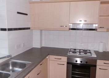 Thumbnail 1 bed flat to rent in Hill Court, Birmingham