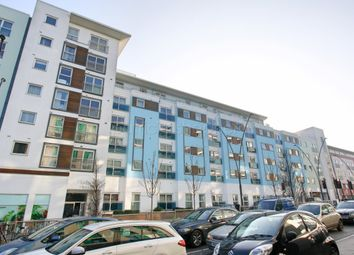 Thumbnail 1 bedroom flat to rent in Station Approach, Epsom