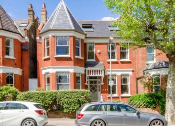Thumbnail 6 bed end terrace house for sale in Mount View Road, London