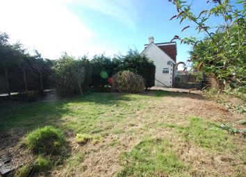 Thumbnail 3 bed detached house for sale in Malden Way, Selsey