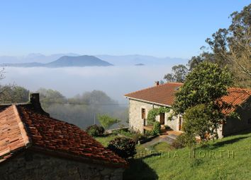 Thumbnail 4 bed country house for sale in Sinariega, Parres, Asturias, Spain