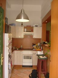 Thumbnail 1 bed apartment for sale in Vrsmarty U, Budapest, Hungary