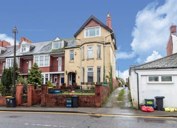 5 bed end terrace house for sale in Stow Hill, Newport NP20