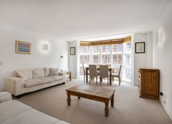 2 bed flat for sale in The Atrium, 30 Vincent Square, London SW1P