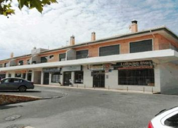 Thumbnail Parking/garage for sale in Ferreiras, Ferreiras, Albufeira