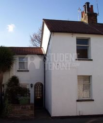 Thumbnail 5 bed shared accommodation to rent in Providence Place, Epsom, Surrey