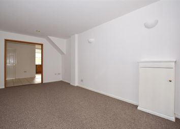 Thumbnail 3 bedroom flat for sale in Prospect Place, Broadstairs, Kent