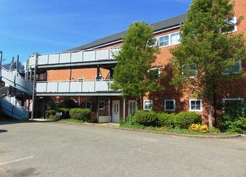 Thumbnail Flat to rent in Goodwins Gardens, Evesham