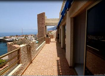 Thumbnail 2 bed apartment for sale in Bahia De Isora, Playa De La Arena, Tenerife, Spain