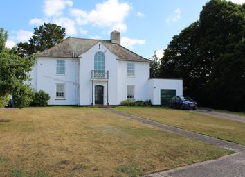 Thumbnail 3 bed flat for sale in Dartington, Totnes