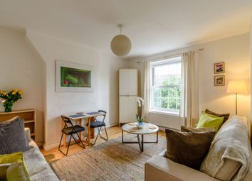 Thumbnail 3 bed flat to rent in Harper Road, Bankside, London, Greater London