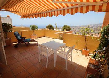 Thumbnail 1 bed apartment for sale in Terrazas Del Conde I, Torviscas Alto, Tenerife, Spain