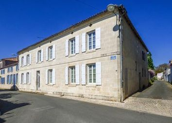 Thumbnail 7 bed property for sale in Corme-Royal, Charente-Maritime, France