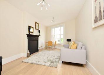 Thumbnail 1 bedroom property to rent in Pembridge Villas, London
