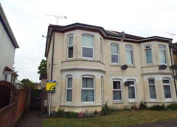Thumbnail Studio for sale in Westridge Road, Southampton