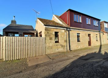 Thumbnail 4 bed detached house for sale in Makgill Row, Cupar