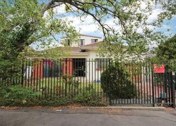 Thumbnail 5 bed property for sale in Rosebank, Cape Town, South Africa