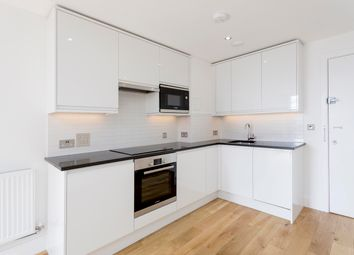 Thumbnail 1 bedroom flat for sale in 2-4 South End, Croydon