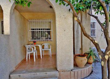 Thumbnail 2 bed apartment for sale in Los Narejos, Los Alcázares, Murcia, Spain