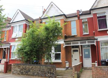 3 bed end terrace house for sale in York Road, London N11