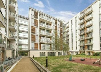 Thumbnail 1 bed flat to rent in Ealing Road London, Brentford