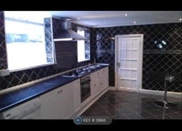 Thumbnail 1 bedroom flat to rent in Kempton Road, London