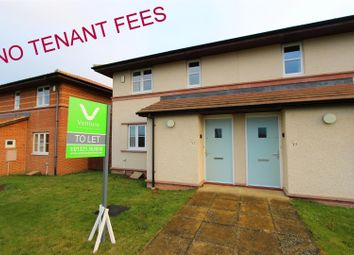 Thumbnail 3 bedroom semi-detached house to rent in Edward Pease Way, Darlington