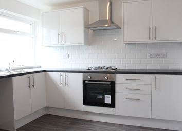 Thumbnail 2 bedroom terraced house for sale in Marshfield Court, Tonyrefail -, Porth