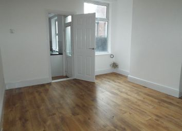 Thumbnail 2 bedroom terraced house to rent in Milner Road, Selly Park, Birmingham