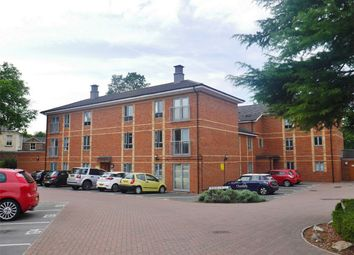 Thumbnail 2 bed flat for sale in College Mews York, York