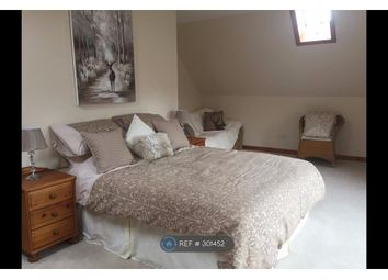 Thumbnail Room to rent in Fife, Banff, Aberdeenshire