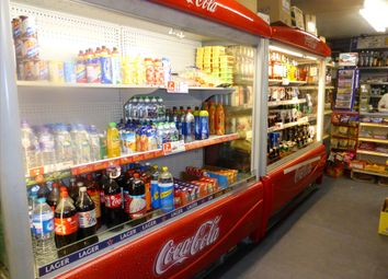 Thumbnail Retail premises for sale in Off License & Convenience WF14, West Yorkshire