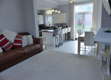 3 bed semi-detached house for sale in Mossway, Middleton, Manchester M24