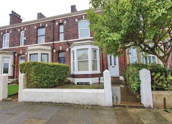 4 bed terraced house for sale in Lily Hill Street, Whitefield, Manchester M45