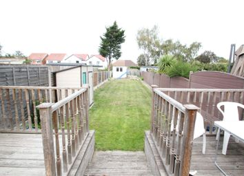 3 bed property for sale in Leighwood Avenue, Leigh-On-Sea SS9