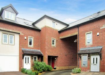 Thumbnail 2 bed flat to rent in Asturian Gate, Ribchester