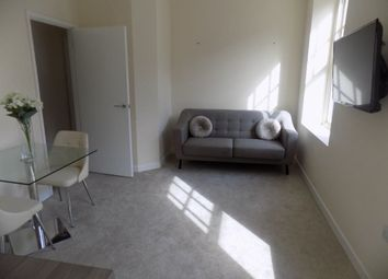 Thumbnail 2 bed flat to rent in Wind Street, Neath