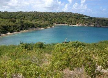 Thumbnail Land for sale in Verandah Land, Verandah Estates, Antigua And Barbuda