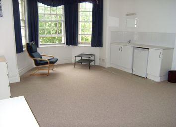 Thumbnail Room to rent in Alexandra Road, Farnborough