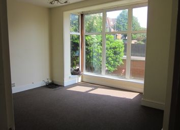 Thumbnail 2 bedroom flat to rent in Orwell Road, Felixstowe