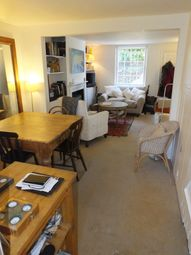 Thumbnail 2 bed cottage to rent in St James Street, Lewes