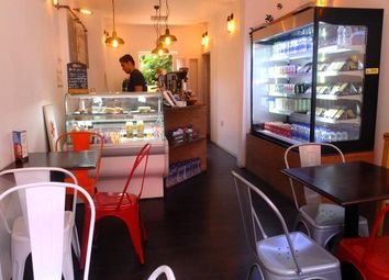 Thumbnail Restaurant/cafe to let in Caledonian Road, Kings Cross