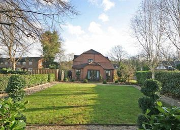 Thumbnail 2 bed property to rent in Pulford Court, Pulford, Chester