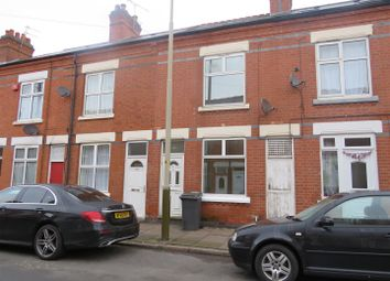 3 bed end terrace house to rent in Willow Brook Road, Leicester LE5