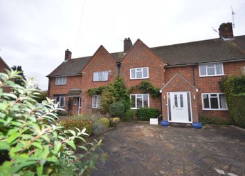 Thumbnail 2 bed terraced house to rent in Hyde Green, Beaconsfield