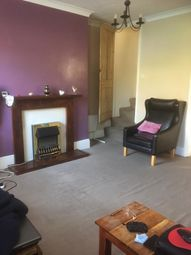 2 bed terraced house to rent in Skirrow Street, Cottingley BD16
